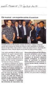 Ouest France 31 juillet 2017-page-001