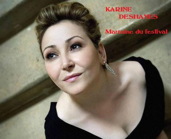 karine-deshayes (marraine)