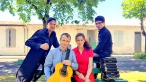 quatuor cantiga (1)