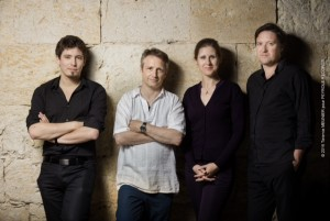quatuor cantiga (2)