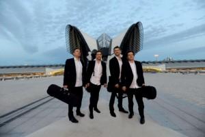 quatuor debussy (1)