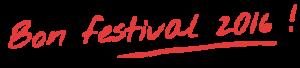 signature-festival-2016