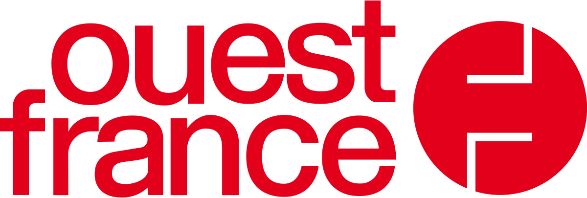 1200px-Logo-ouest-france