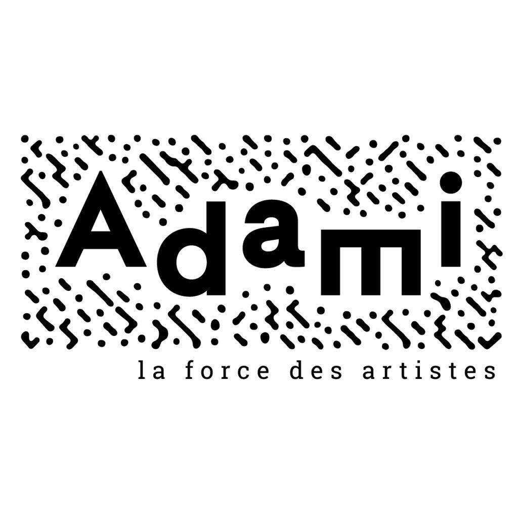 Logo-Adami-1024x1024