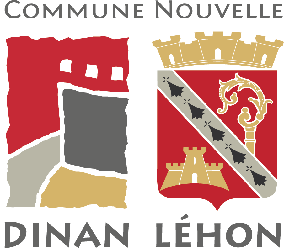 Logo Dinan Léhon