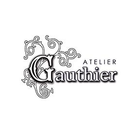 atelier_gauthier