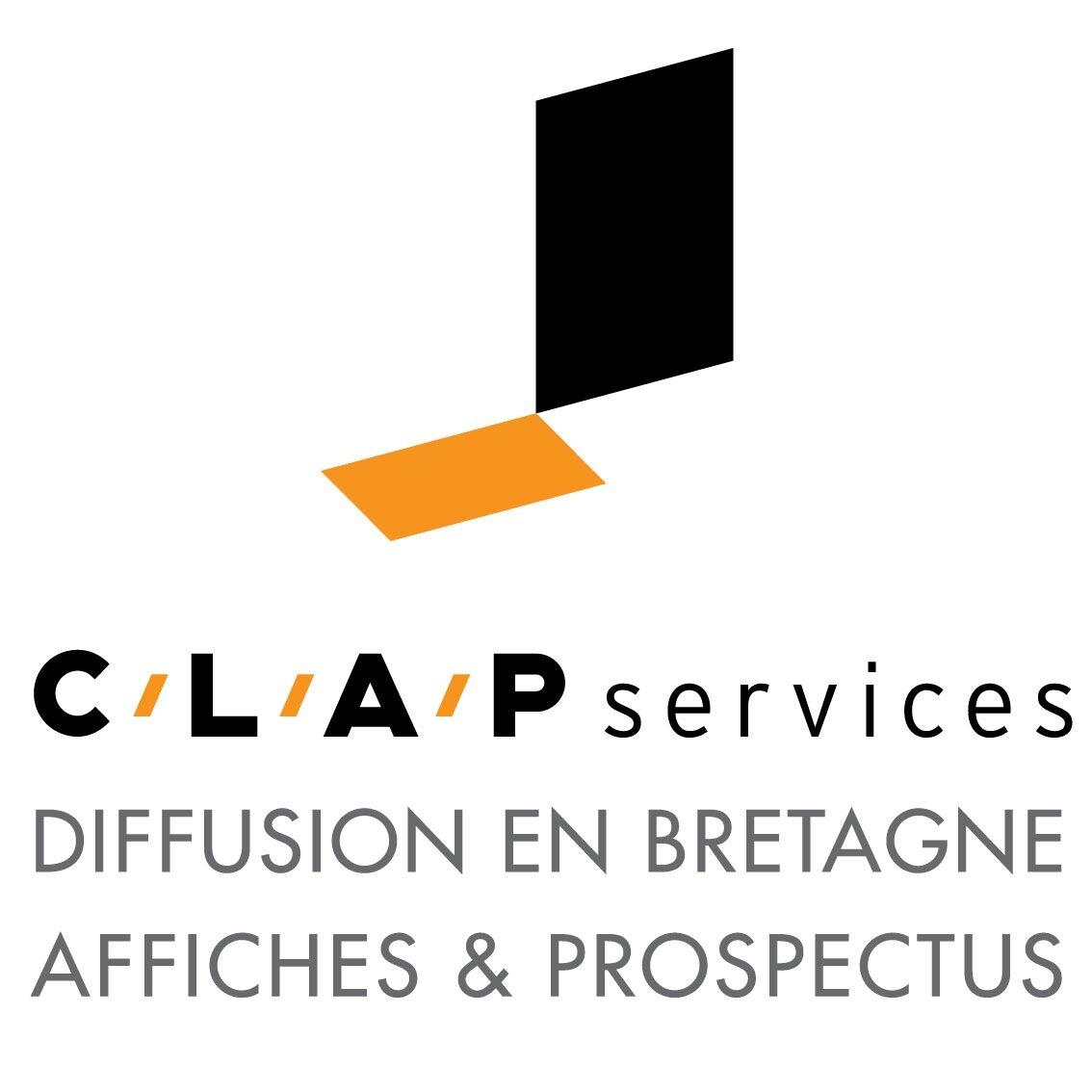 clap_services