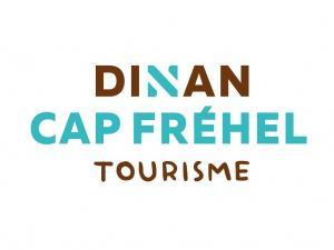 dinan-cap-fréhel - 5086-28_w300