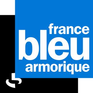 france_bleu_armorique