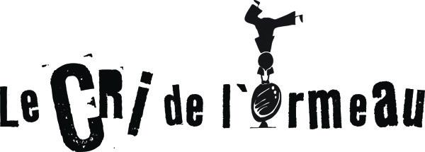 le_cri_de_lormeau