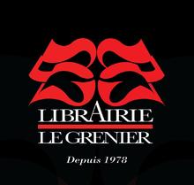 librairie_le_grenier