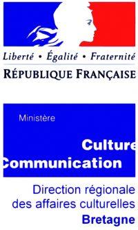 logo-drac-bretagne