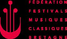 logo-ffmcb