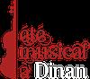 Festival Été Musical à Dinan