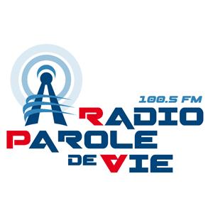 logo-radio-parole-de-vie