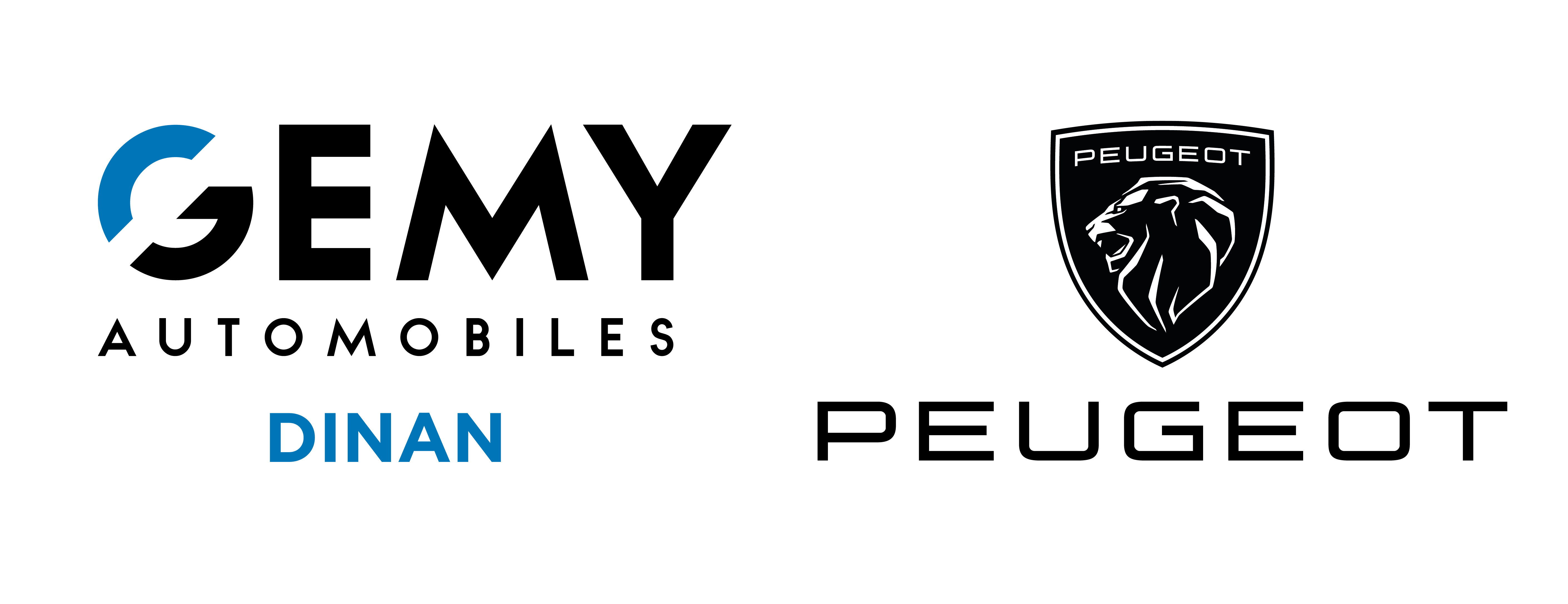logo_gemy-dinan-peugeot_version_bloc_marque